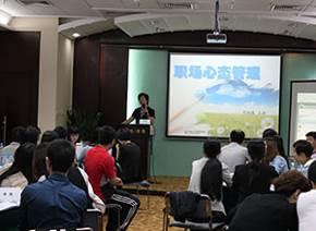 深圳中信银行信用中心.jpg