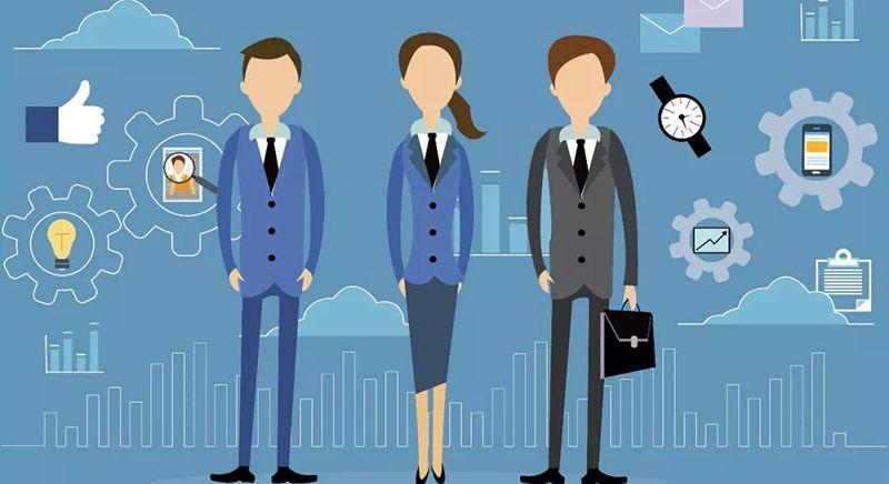 公司内训管理知识培训中广泛存在的不足