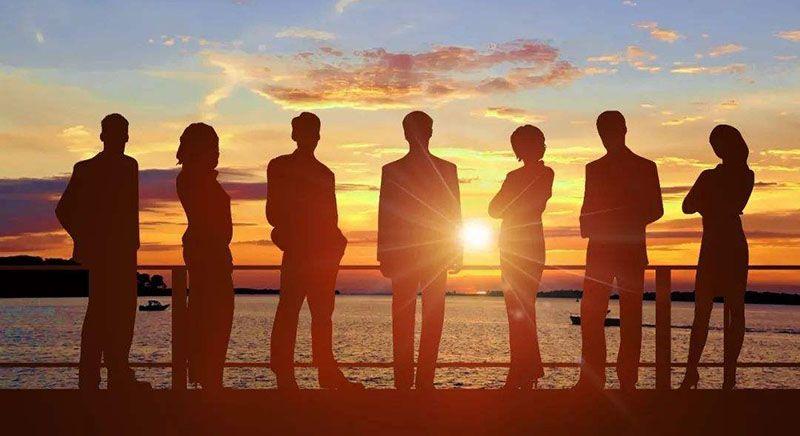 企业抗疫 | 疫情下,不同类型企业的人力资源管理措施