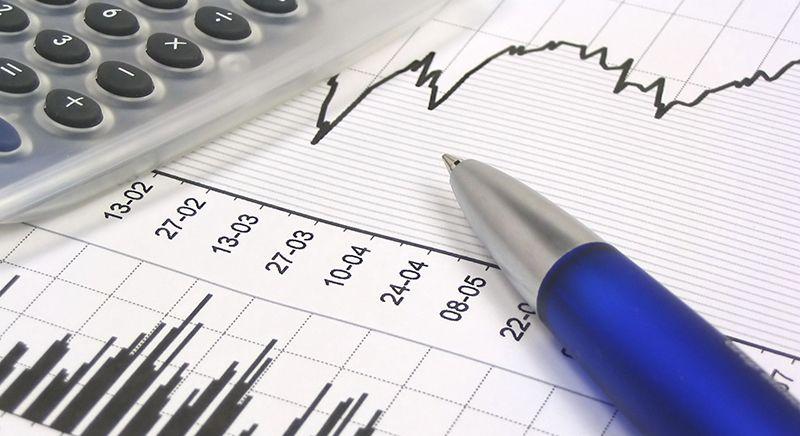危機阶段,企业成本自动控制系统的紧急运作