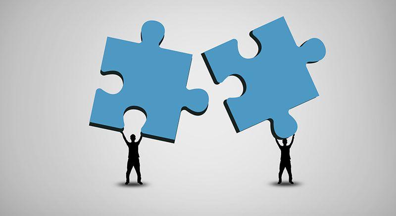 怎样应用积极主动领导能力,减少疫情对公司的危害?