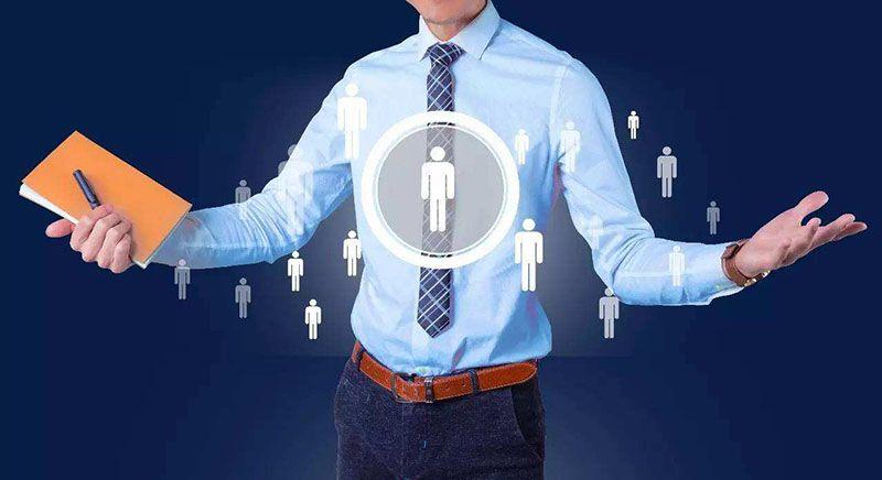 中小型企业管理知识培训应当从哪一方面下手?