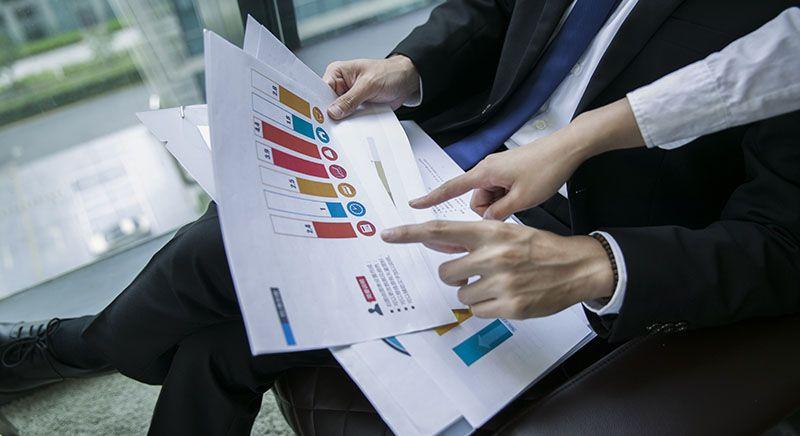 企业经营管理学习培训|怎样定准企业发展战略?关键看这些事