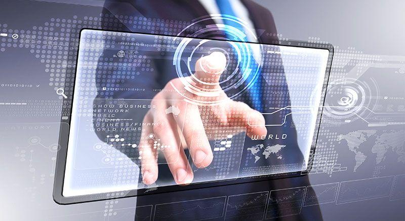 中小型企业管理知识培训应当从哪些方面下手?